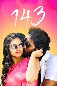 143 (Tamil) (U/A)