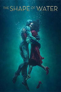 The Shape of Water (A)