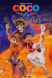 Coco (3D)