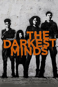The Darkest Minds (2D) (IMAX)