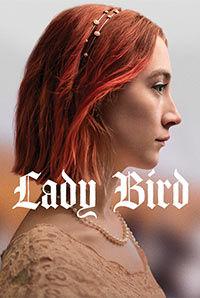 Lady Bird (A)