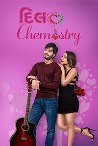 Dil Chemistry (U)