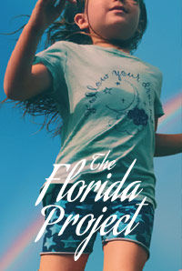 The Florida Project (A)