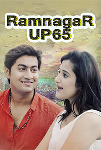 Ramnagar UP 65 (U/A)
