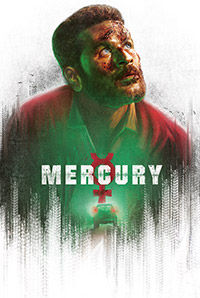 Mercury (Hindi) (U)