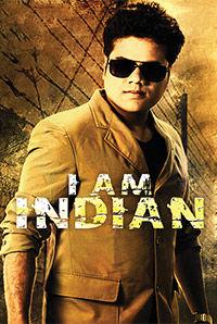 I Am Indian (U/A)