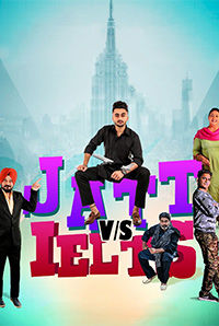 JATT vs IELTS (U)