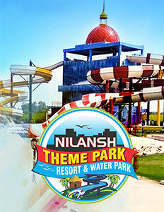 Nilansh Theme Park Resort & Water Park