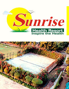 Sunrise Health Resort