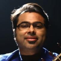 Purbayan Chatterjee
