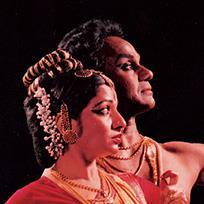 Raja and Radha Reddy