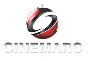 Cinemarc Theaters
