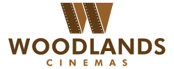Woodlands Cinemas-Chennai