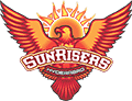 Sunrisers Hyderabad Tickets