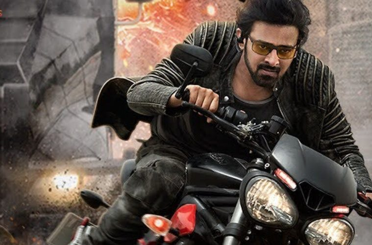 Telugu Action Movies - BookMyShow Blog