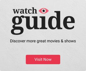 Romantic Kannada Movies - BookMyShow