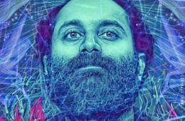 2020 Malayalam Movies Online - BookMyShow Blog