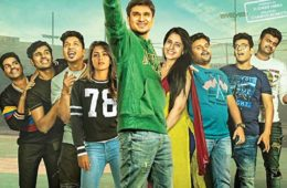 Telugu movies - BookMyShow Blog