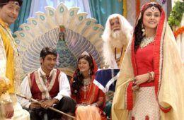 Kiranmala, Bengali shows on Hotstar
