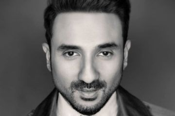 Indian stand-up comedians in quarantine, Vir Das