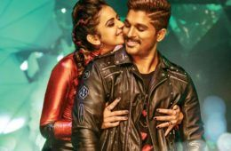 Telugu blockbusters - BookMyShow Blog