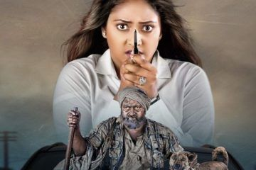 Family Kannada Movies - BookMyShow Blog