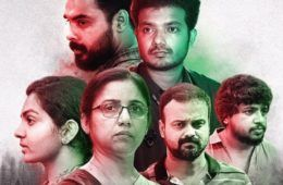 Mollywood Directors - BookMyShow Blog