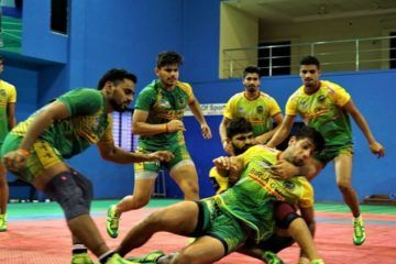 upcloseandpersonalpatnapirates