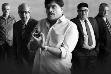 Marathi movies about common man - BookMyShow Blog