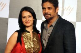 Tollywood Couples - BookMyShow Blog