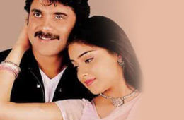 Telugu movie soundtracks - BookMyShow Blog