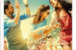Bollywood Songs - BookMyShow