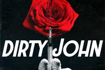 Dirty John, true crime podcasts