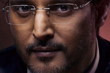 Your Honor, Jimmy Sheirgill