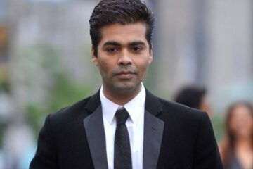 Karan Johar - BookMyShow Blog