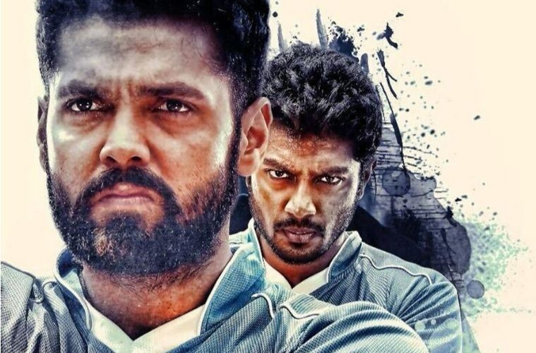 Kannada Actors - BookMyShow Blog