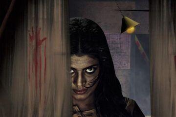 Sathura Adi 3500 - BookMyShow Blog