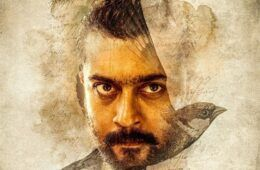 Kollywood Updates - BookMyShow Blog
