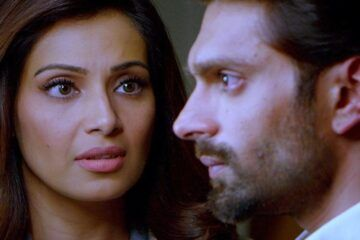 Dangerous review, Bipasha Basu