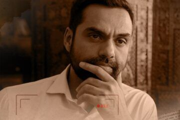 Upcoming Indian original web series, JL50, Abhay Deol