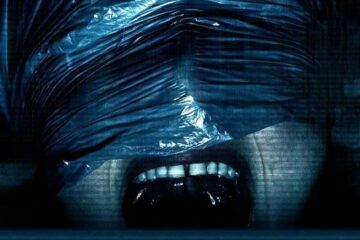Unfriended: Dark Web - BookMyShow Blog