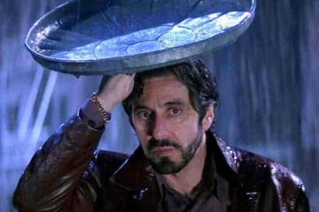 Al Pacino - BookMyShow