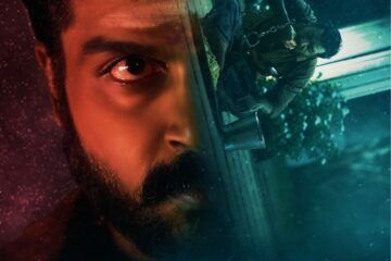 Tamil Sequels - BookMyShow Blog