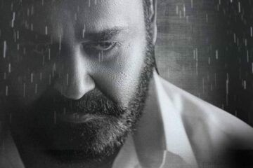 Mohanlal - BookMyShow Blog