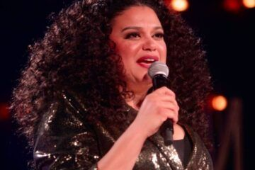 michelle buteau welcome to buteaupia netflix update 597x759