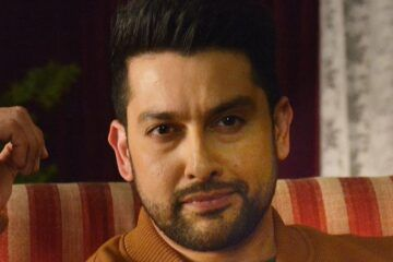 Upcoming Indian web series, Poison season 2, Aftab Shivdasani