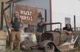 rust valley restorers automobile shows on netflix 597x759