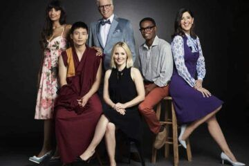 the good place season four 597x759