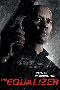 The Equalizer (IMAX)