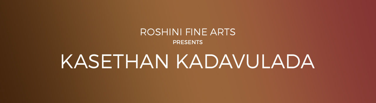 Roshini Fine Arts Presents Kasethan Kadavulada  in YGP Auditorium